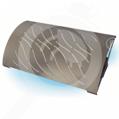 hu eu trap flyonda 30w - 0, small