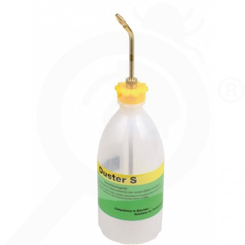 hu frowein 808 sprayer fogger duster s - 1, small