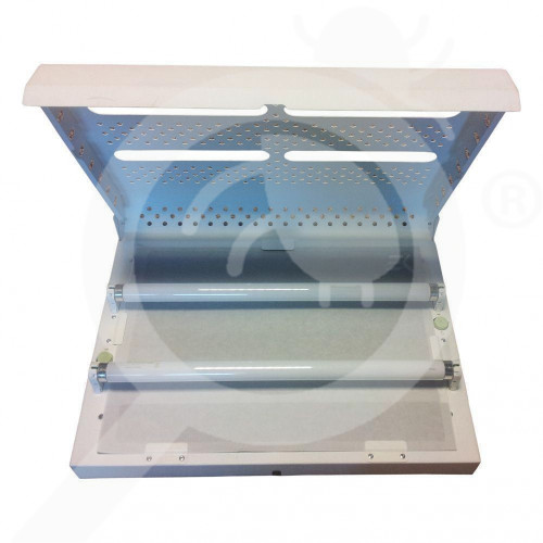 hu eu trap flyfood 30w - 0, small