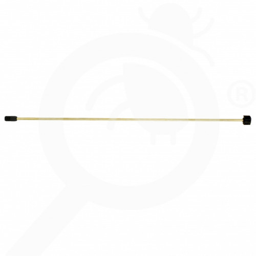 hu solo accessories 75 cm brass lance sprayer - 2, small