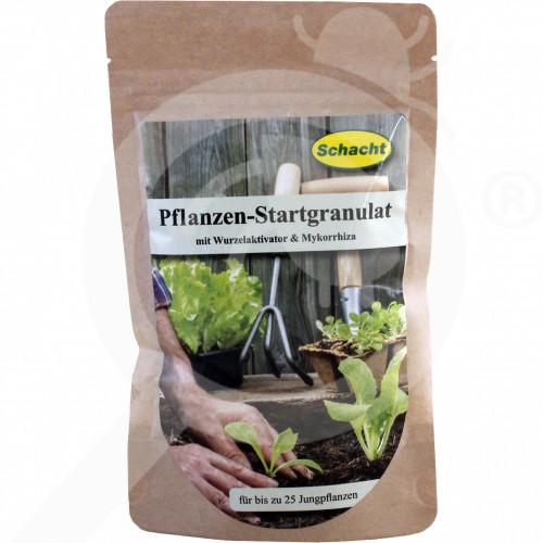hu schacht fertilizer plant starter 100 g - 0, small