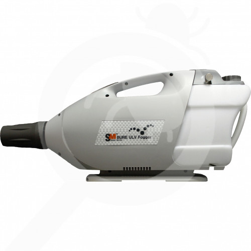 hu sm bure sprayer fogger bure - 1, small