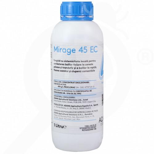 hu adama fungicide mirage 45 ec 1 l - 1, small