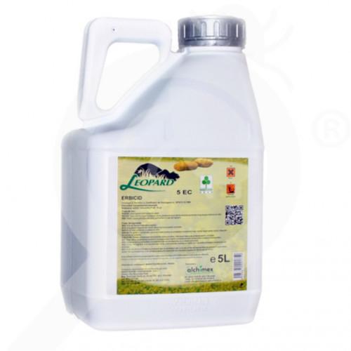 hu adama herbicide leopard 5 ec 5 l - 1, small