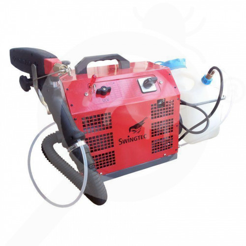 hu swingtec sprayer fogger fontan starlet - 0, small