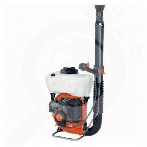 hu eu sprayer fogger at 800 - 0, small