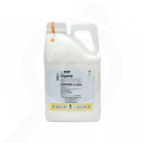 hu basf fungicide opera 5 l - 1, small