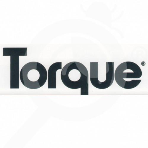 hu basf acaricide torque 550 sc 1 l - 0, small