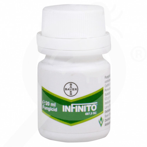 hu bayer fungicide infinito 687 5 sc 20 ml - 1, small