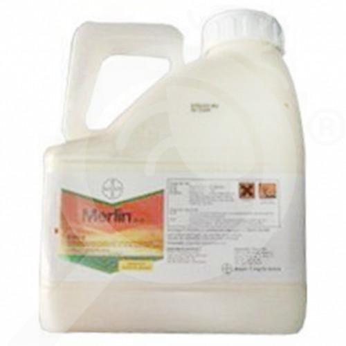 hu bayer herbicide merlin 480 sc 1 l - 1, small