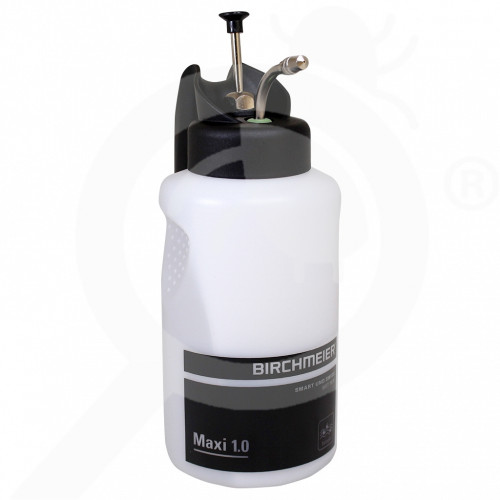 hu birchmeier sprayer maxi 1 0 - 1, small