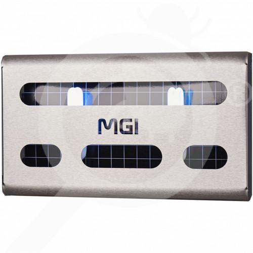 hu brc trap mgi 40w - 2, small