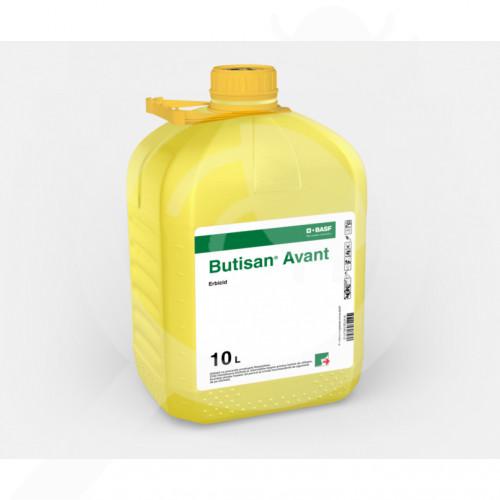 hu basf herbicide butisan avant 10 l - 0, small