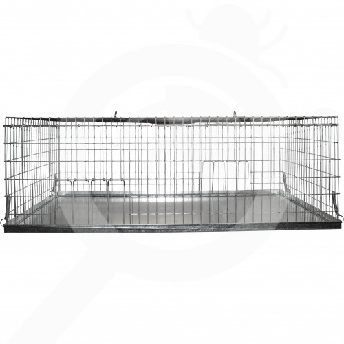 hu ghilotina trap t60 ravia sparrow trap - 0, small