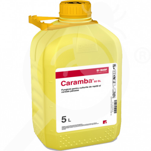 hu basf fungicide caramba 60 sl 5 l - 0, small