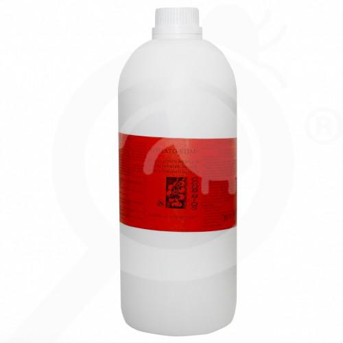 hu ccdb bios growth regulator tomato stim 1 l - 0, small