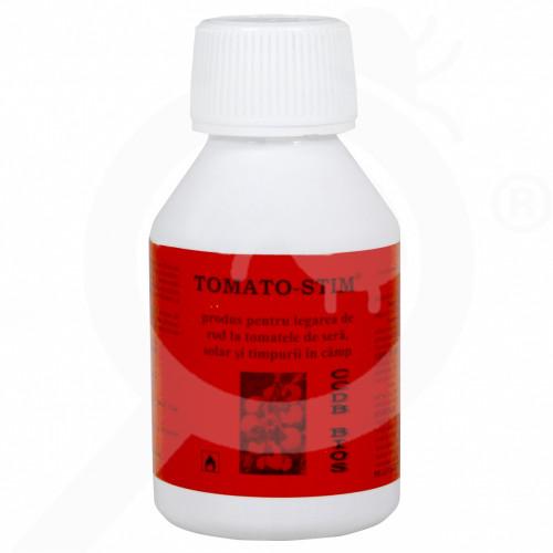 hu ccdb bios growth regulator tomato stim 100 ml - 0, small