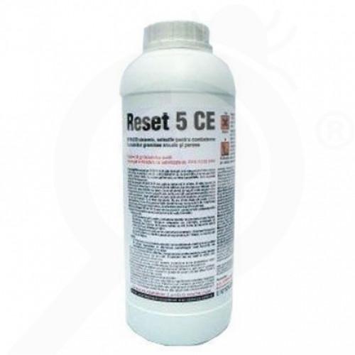 hu cig herbicide reset 5ce 5 l - 1, small