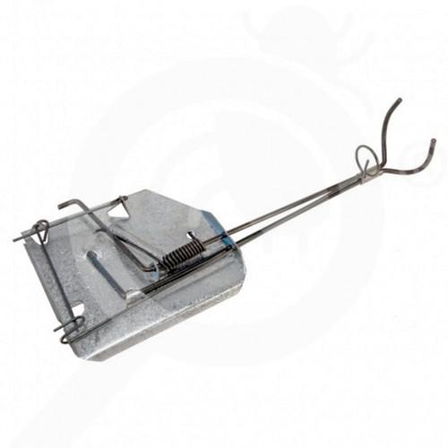 hu cinch trap mole - 0, small