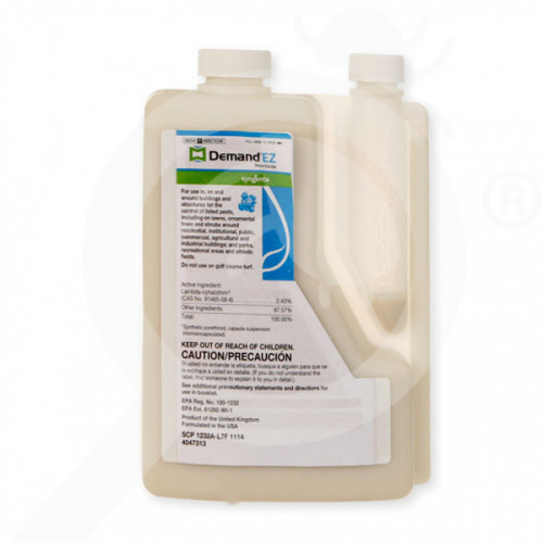 hu syngenta insecticide demand ez - 0, small