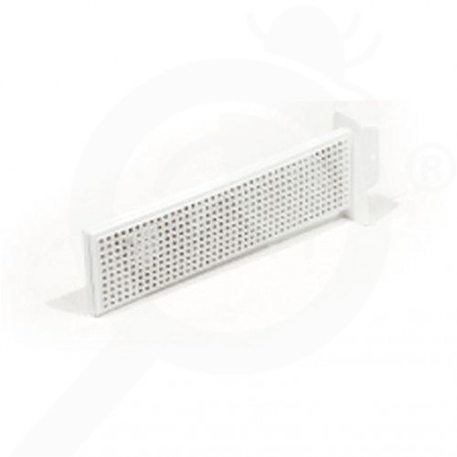hu frowein 808 trap detmol strip - 0, small
