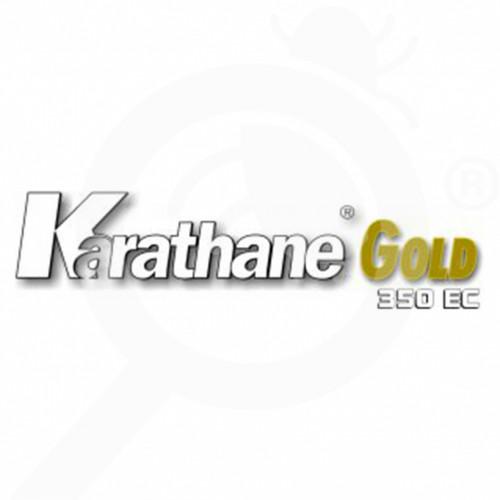 hu dow agro sciences fungicide karathane gold 350 ec 5 l - 1, small
