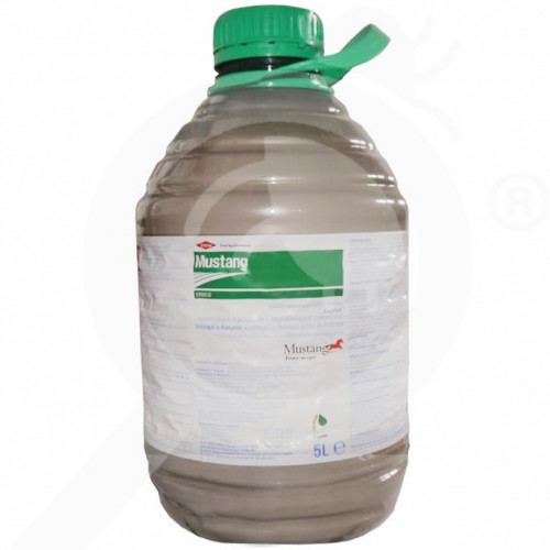 hu dow agro herbicide mustang 5 l - 2, small
