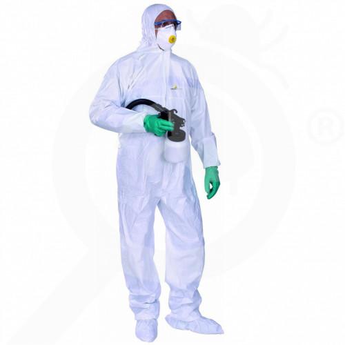 hu deltaplus safety equipment dt115 xxl - 2, small