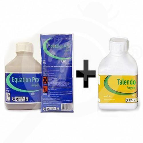 hu dupont fungicide equation pro 8 kg talendo 5 l - 1, small