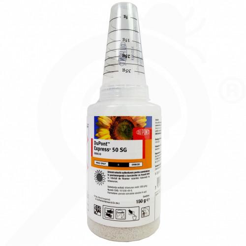 hu dupont herbicide express 50 sg 150 g - 1, small