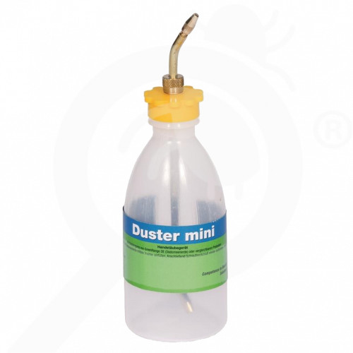 hu frowein 808 sprayer fogger duster mini - 1, small