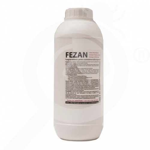 hu oxon fungicide fezan 25 ew 1 l - 3, small