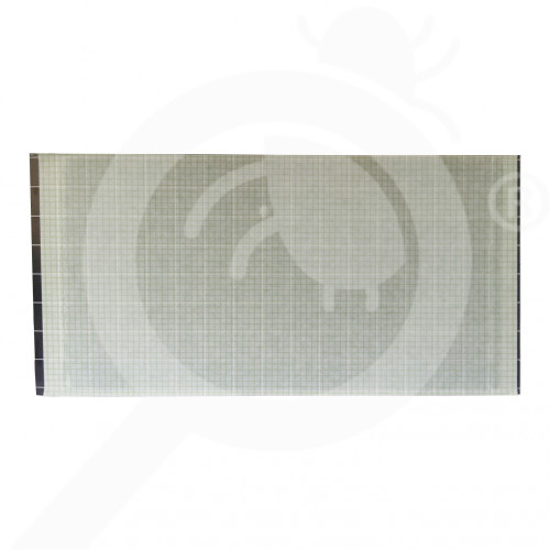 hu ghilotina accessory t15w deco adhesive - 0, small