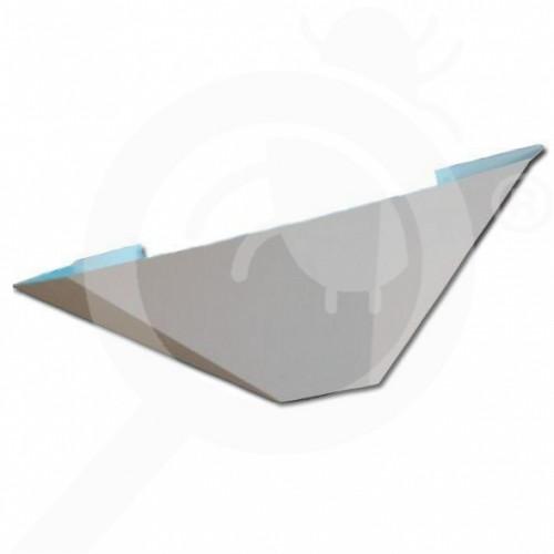 hu eu trap flynice 30w - 0, small