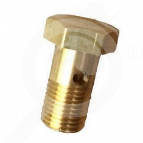 hu igeba accessory fogger nozzle - 2, small