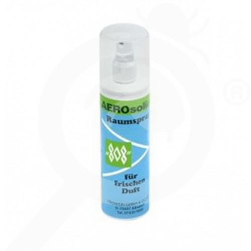hu frowein 808 disinfectant aerosolin raumspray 200 ml - 1, small