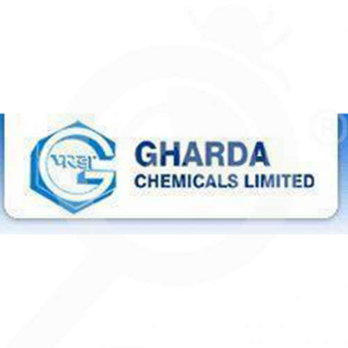 hu gharda chemicals herbicide compas sl 1 l - 1, small