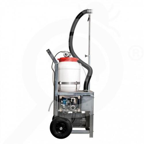 hu igeba sprayer fogger unipro 5 timer - 2, small