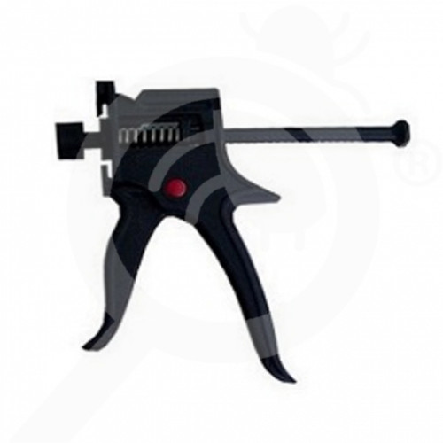hu ghilotina special unit tga 01 bait gun - 2, small