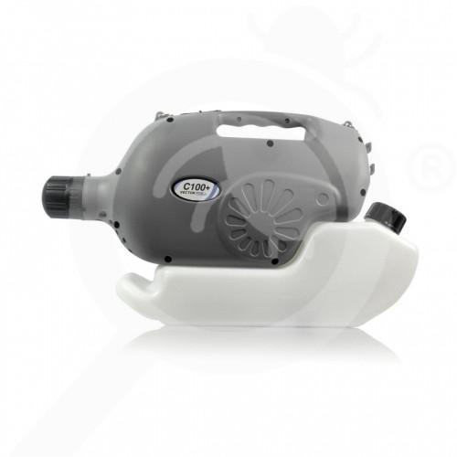 hu vectorfog sprayer fogger c100 plus - 2