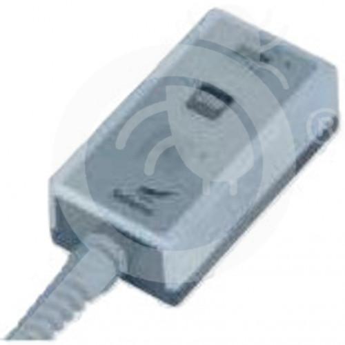 hu swingtec accessory swingfog sn101 pump wired remote - 0, small