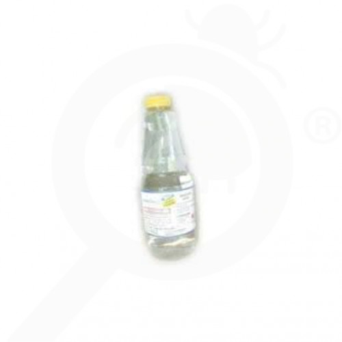 hu autohton insecticide parainsect - 0, small