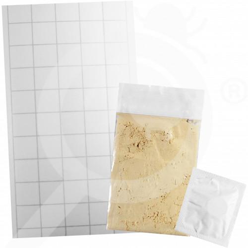 hu xenex trap pt exoroach service kits - 0, small