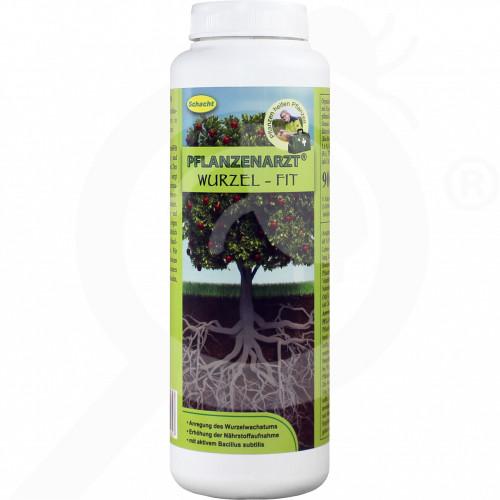 hu schacht fertilizer root stimulator wurzel fit 900 g - 1, small