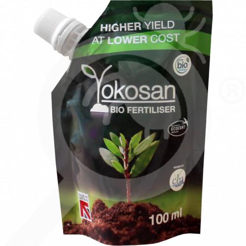 hu russell ipm fertilizer yokosan 100 ml - 1, small