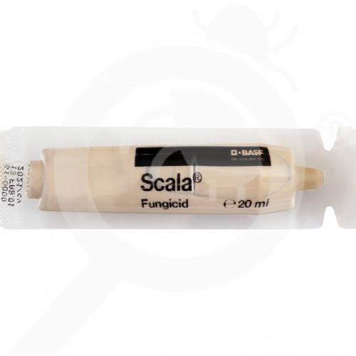 hu basf fungicide scala 20 ml - 2, small