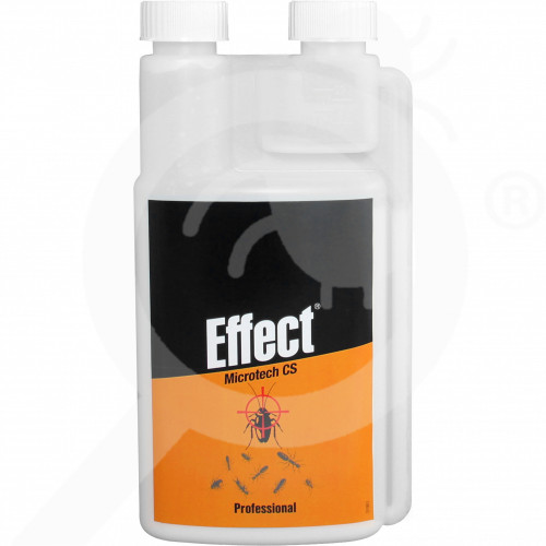 hu unichem insecticide effect microtech cs 500 ml - 0, small