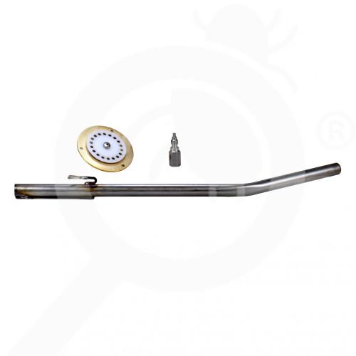 hu igeba accessories kit thermal fogging sewers tf 35 - 1, small