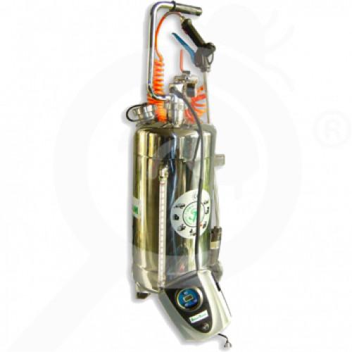 hu spray team sprayer fogger trolley mini ulv - 0, small