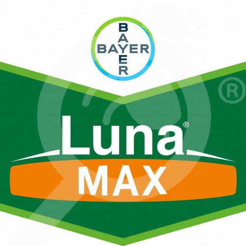 hu bayer fungicide luna max se 275 100 ml - 0, small